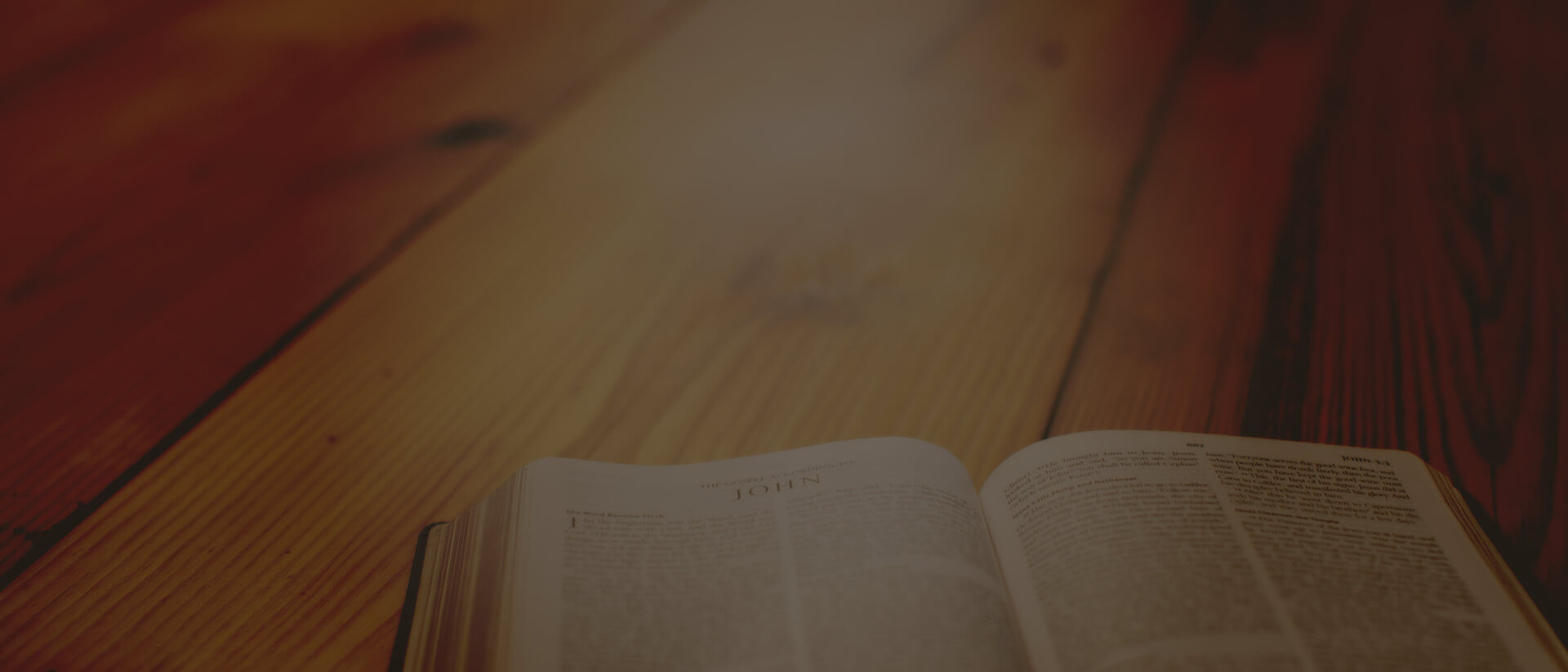 biblestudy4
